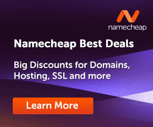 NameCheap-Hosting-Domains